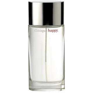 Happy Eau de Parfum  - 50 ML