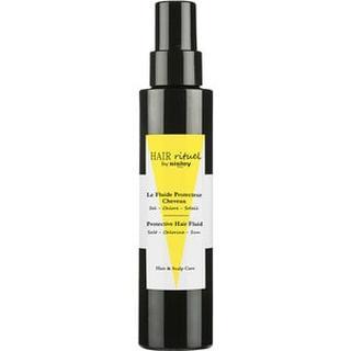 Protective Hair Fluid Salt Chlorine Sun PROTECTIVE HAIR FLUID SALT / CHLORINE / SUN