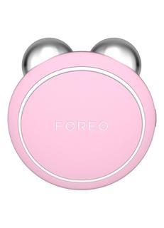 Bear mini Pearl Pink - gezichtstool