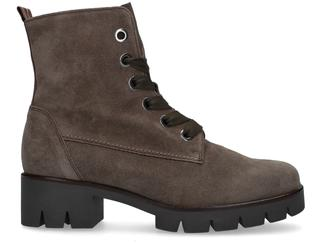 Taupe Veterboots 711.3