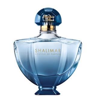 Shalimar Souffle De Parfum - Eau de Parfum  - 90 ML