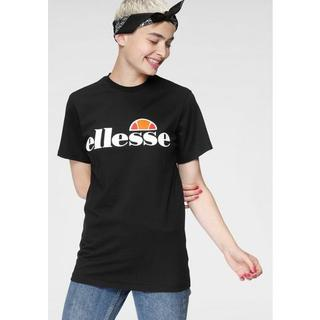 T-shirt ALBANY TEE