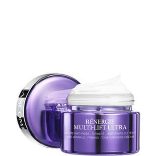 Renergie Multi Lift Ultra Crème  - 50 ML