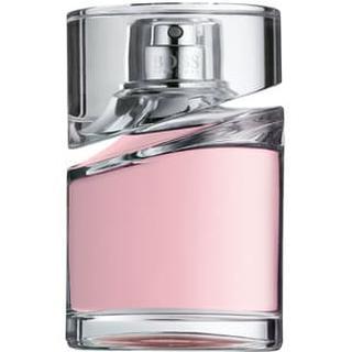 FEMME Eau de Parfum  - 75 ML