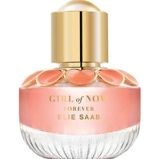 GIRL OF NOW FOREVER Eau de Parfum  - 30 ML