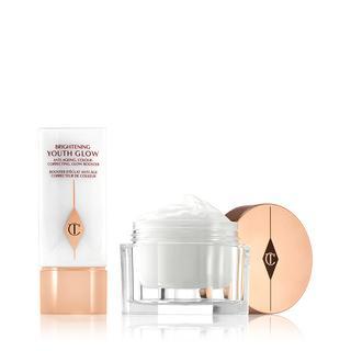 Skin Brightening Duo - Skincare Kits