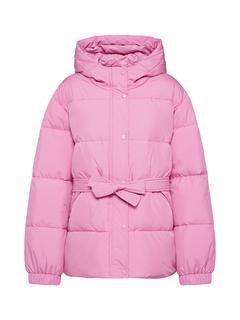 Winterjas 'Asmine jacket 11109'