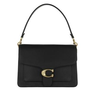 Satchel Bags - Satchel Bag Black in bruin voor dames