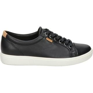 Soft 7 lage sneakers