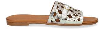 Gouden Slippers 10301
