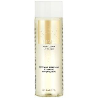 Time Lotion 4 In 1  - 200 ML