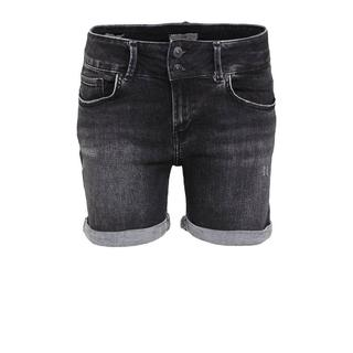jeans short Becky X Mirage wash