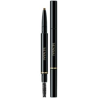Colours Styling Eyebrow Pencil