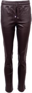 Arma Studio naomi pantalon morroAR001l216152.01 naomi morro