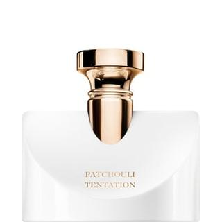Splendida Patchouli Tentation Eau de Parfum  - 50 ML