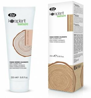 Keraplant Nature Skin-Calming Mud 250ml