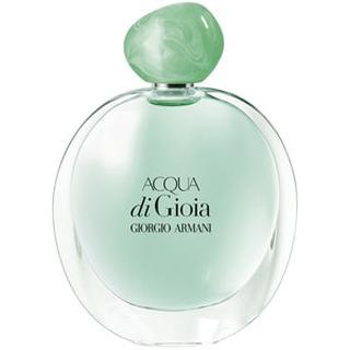 ACQUA DI GIOIA Eau de Parfum  - 100 ML