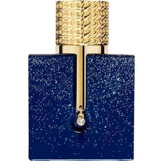 MILANO Eau De Parfum  - 30 ML