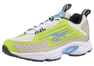 sneakers DMX SERIES 2200 W