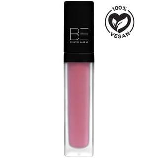 Liquid Matte Lipstick LIQUID MATTE LIPSTICK