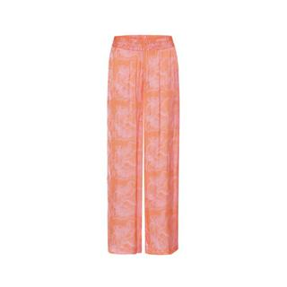 Maribel Trousers