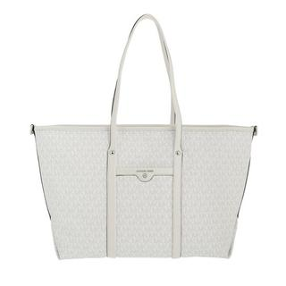 Totes - Large Tote in wit voor dames