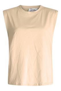 shirt / top Beige 80822