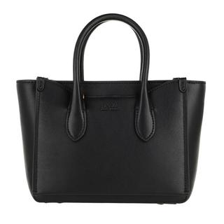 Totes - Sloane Mini Satchel Bag in zwart voor dames