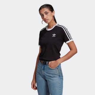 T-shirt 3 STRIPES TEE