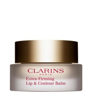 Extra Firming Lip & Contour Balm