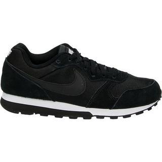 MD Runner 2 lage sneakers