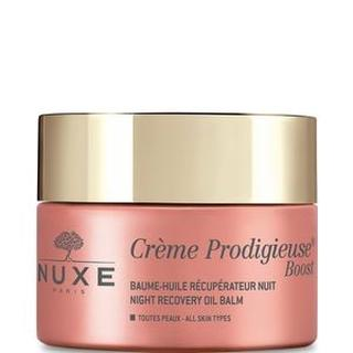 Creme Prodigieuse%C2%AE Boost Night Recovery Oil Balm