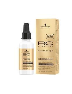 Excellium Taming Anti-Dry Serum