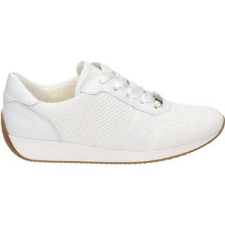 Lissabon lage sneakers