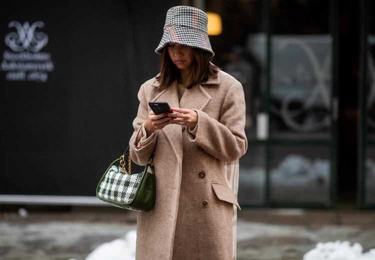 18x klassieke jassen voor de winter