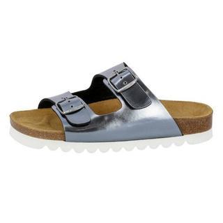 Slippers Bioline Chic