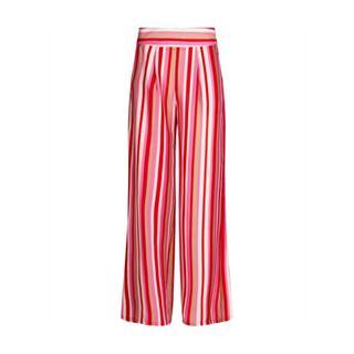 Stripe Broek