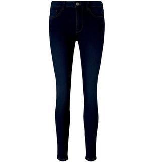 slim fit jeans in 5-pocketsmodel