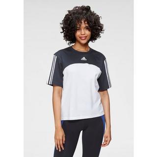T-shirt COLORBLOCK T SPORT ESSENTIALS T-SHIRT