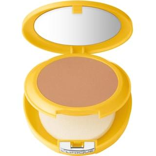 Mineral Powder Makeup For Face Spf30 MINERAL POWDER MAKEUP FOR FACE SPF30