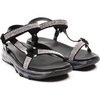 12342 sandalen