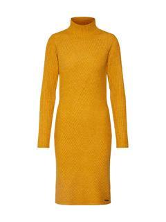 Gebreide jurk 'Numurray'
