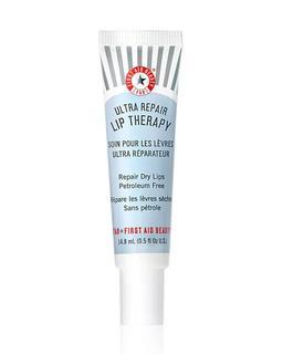 Ultra Repair Lip Therapy - 14,8 ml