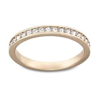 Swarovski Rare Ring 5032899