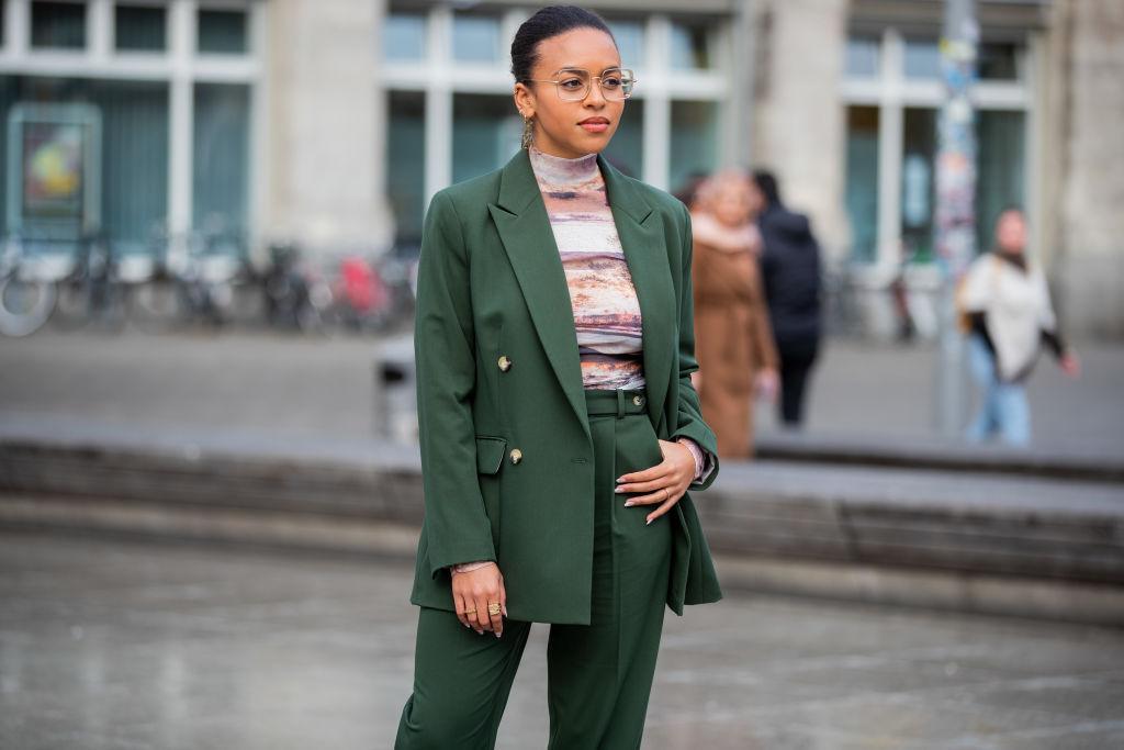 Duurzame mode en beauty