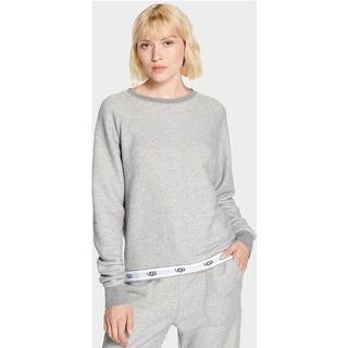 Nena Truien voor Dames in Grey Heather