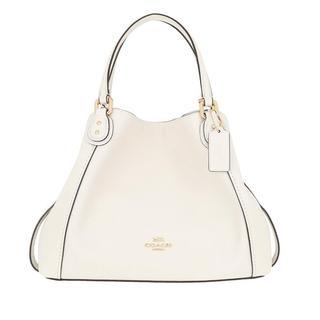 Totes - Pebble Edie Shopping Bag in light grey voor dames