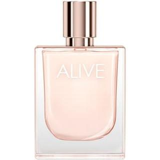 Alive Eau de Toilette Natural Spray  - 50 ML