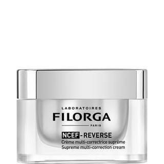 Ncef Reverse Supreme Multi-correction Cream  - 50 ML