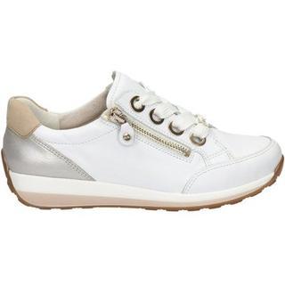 Osaka High Soft lage sneakers